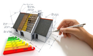 Energy Efficiency Services in Victorville,CA